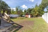 1329 Rockledge Drive - Photo 24