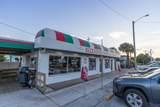 1435 Harbor City Boulevard - Photo 31