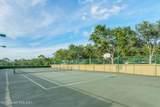 6064 Anello Drive - Photo 68