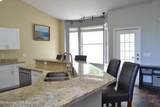 537 Waterscape Way - Photo 11