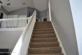 537 Waterscape Way - Photo 17