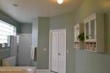 537 Waterscape Way - Photo 19