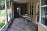 537 Waterscape Way - Photo 49