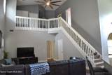 537 Waterscape Way - Photo 5