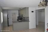2857 Palm Bay Road - Photo 20