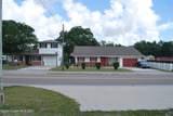 2857 Palm Bay Road - Photo 4