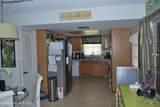 2857 Palm Bay Road - Photo 7