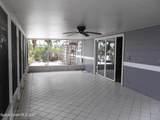 455 Carrioca Court - Photo 23