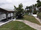 455 Carrioca Court - Photo 24
