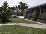 455 Carrioca Court - Photo 25