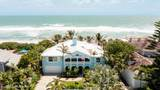 6715 Highway A1a - Photo 1