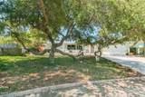 405 Carissa Drive - Photo 2