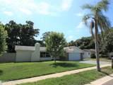161 Haven Drive - Photo 1