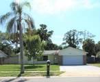 161 Haven Drive - Photo 2