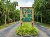 6240 Treetop Drive - Photo 1