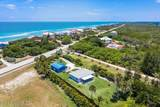 8280 Highway A1a - Photo 1