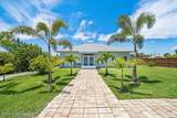 8280 Highway A1a - Photo 4