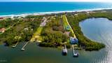 8280 Highway A1a - Photo 49