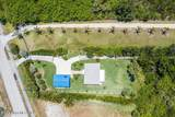 8280 Highway A1a - Photo 6
