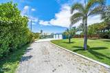 8280 Highway A1a - Photo 7
