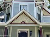 35 Barton Avenue - Photo 5