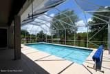 1537 Auburn Lakes Drive - Photo 5