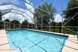 1537 Auburn Lakes Drive - Photo 6