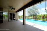 1537 Auburn Lakes Drive - Photo 7