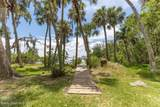 6187 Tropical Trail - Photo 63