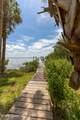 6187 Tropical Trail - Photo 64