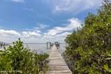 6187 Tropical Trail - Photo 65