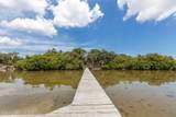 6187 Tropical Trail - Photo 66