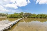 6187 Tropical Trail - Photo 67