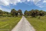 6187 Tropical Trail - Photo 70