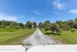 6187 Tropical Trail - Photo 73