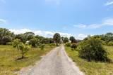 6187 Tropical Trail - Photo 75