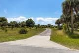 6187 Tropical Trail - Photo 76