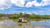 6187 Tropical Trail - Photo 84