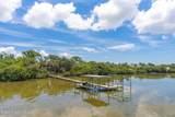 6187 Tropical Trail - Photo 85