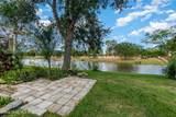 470 Wickham Lakes Drive - Photo 28