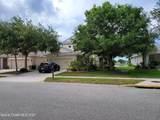 3846 Mount Carmel Lane - Photo 1