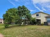 3846 Mount Carmel Lane - Photo 31