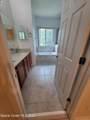 3846 Mount Carmel Lane - Photo 47