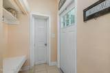 1585 Old Colonial Way - Photo 24
