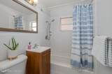 1585 Old Colonial Way - Photo 9