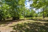 280 Bay Tree Lane - Photo 37