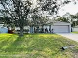1059 Bowsprit Avenue - Photo 1