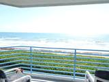 575 Highway A1a - Photo 2