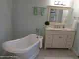 575 Highway A1a - Photo 20