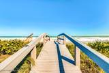 575 Highway A1a - Photo 22